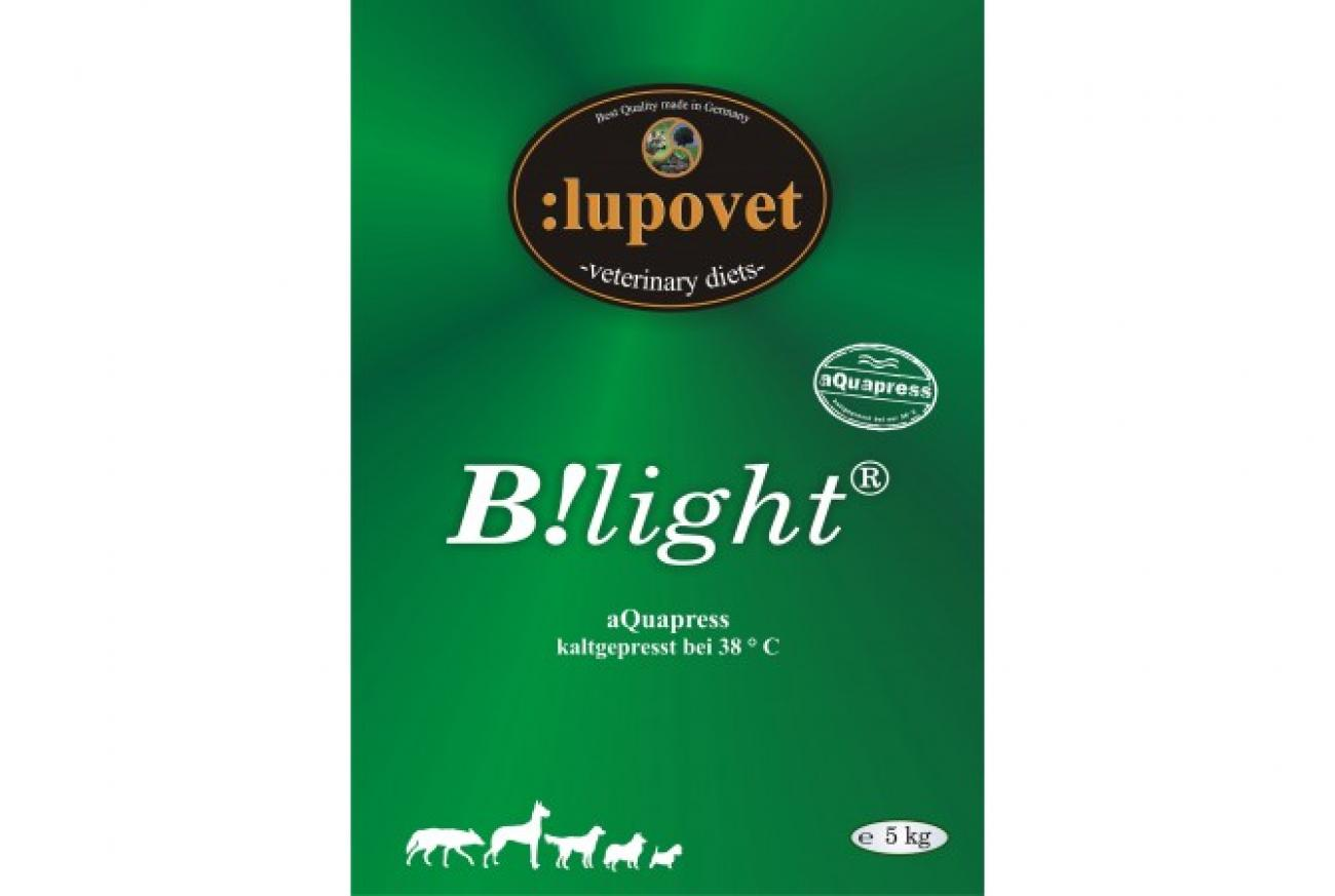 B light (dietetico) 5 kg